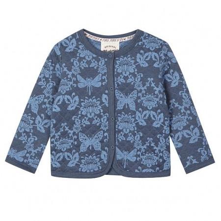 ملابس بنات اطفال (1)