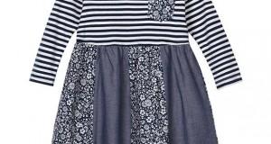 ملابس بنات اطفال (5)