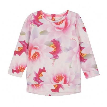 ملابس بنات صغار 2015 (2)