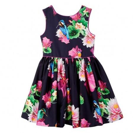 ملابس بنات صيف 2015 (3)
