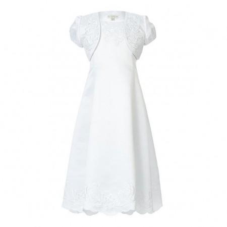 ملابس بنات مواليد اطفال (2)