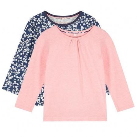 ملابس بنات (1)