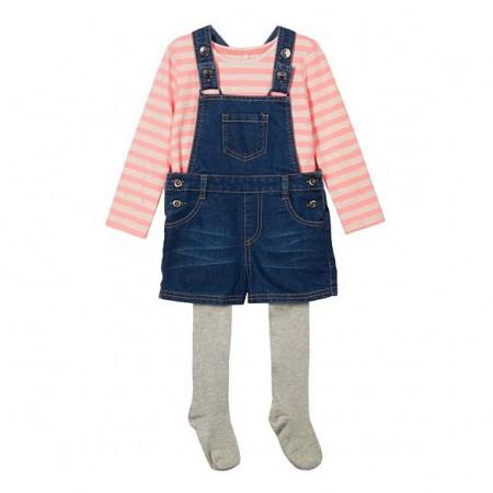 ملابس بنات (2)