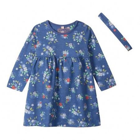 ملابس بنات (3)