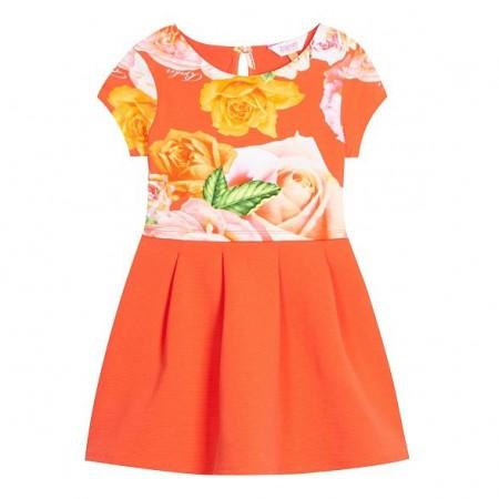 ملابس بنات (4)