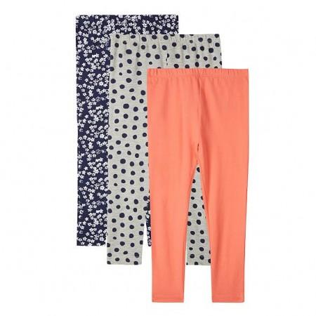 ملابس بنات (5)
