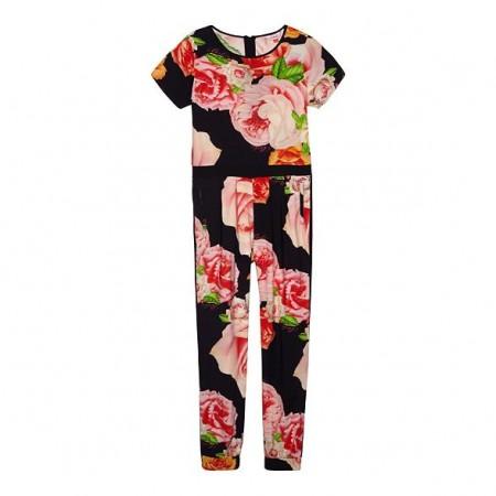 ملابس بنات (6)