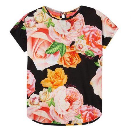 ملابس بنات2015 اطفالي (3)