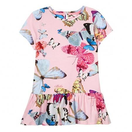 ملابس بنات2015 اطفالي (4)