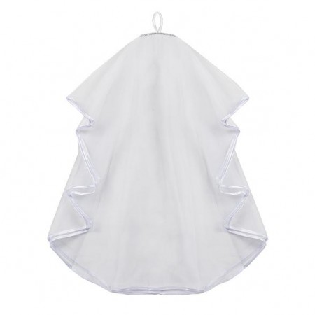 ملابس بنات2015 اطفالي (5)