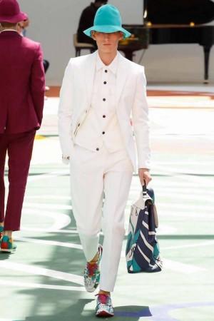 ملابس رجالية (1)