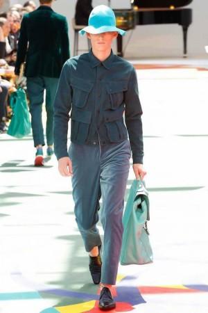 ملابس رجالية (3)