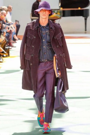 ملابس رجالية (4)