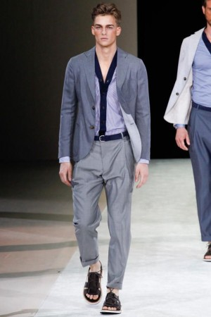 ملابس رجاليه (2)