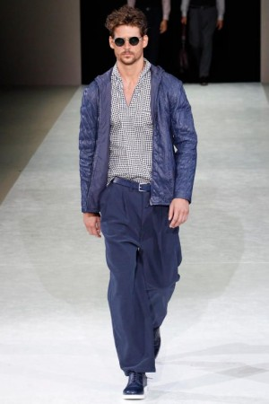 ملابس رجاليه (3)