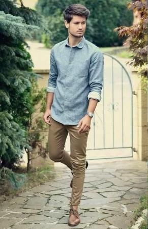 ملابس شبابي (4)