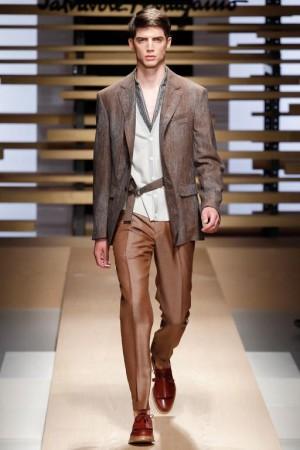 ملابس شيك للرجال ماركات عالمية شباب (2)