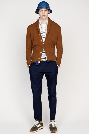 96212545b9eb3 ... ملابس شيك للرجال ماركات عالمية شباب (4)
