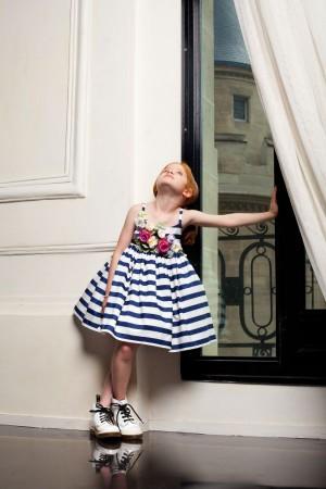 ملابس للأطفال (1)