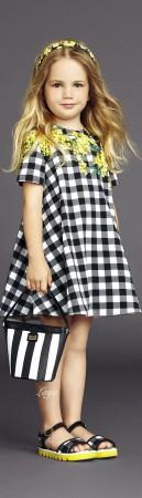 ملابس للأطفال (3)