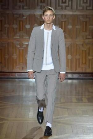 ملابس للرجال (2)