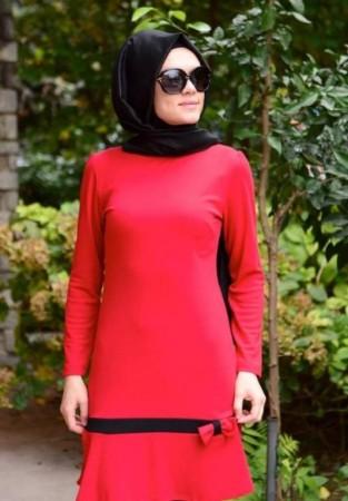 ملابس محجبات تركية (3)