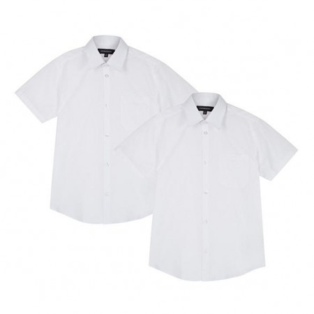ملابس مواليد اطفال صبيان بالصور (1)