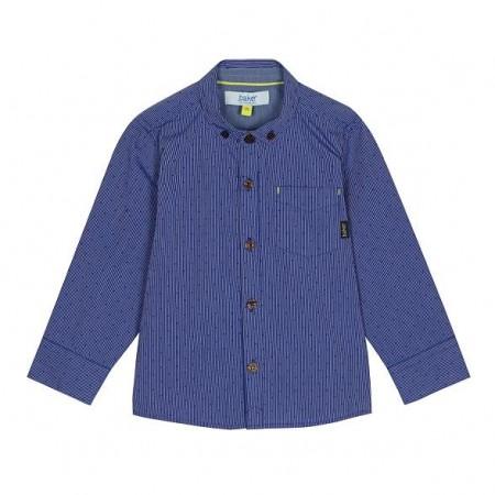 ملابس مواليد اولاد (2)