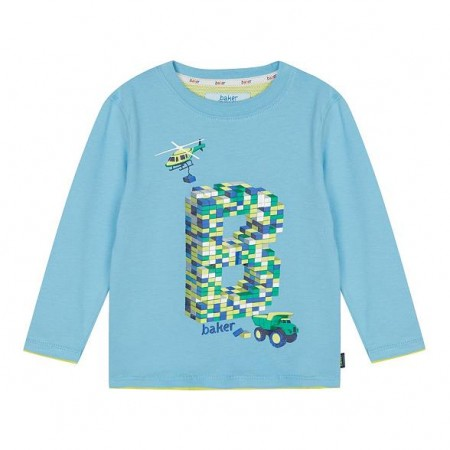 ملابس مواليد اولاد (3)