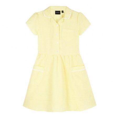 ملابس مواليد بنات اطفال (1)