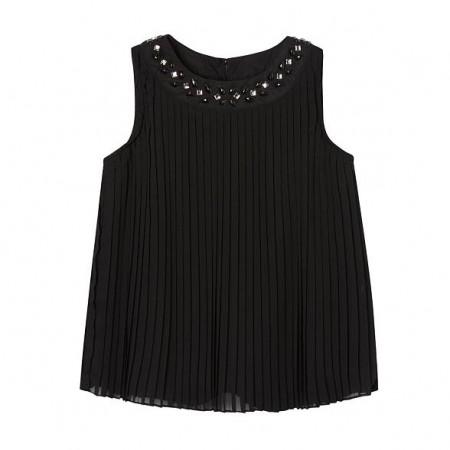 ملابس مواليد بنات اطفال (2)