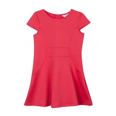 ملابس مواليد بنات اطفال (4)