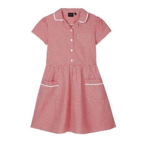 ملابس مواليد بنات اطفال (6)