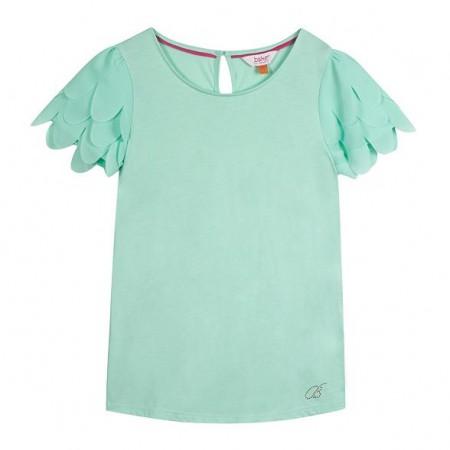 ملابس مواليد بنات (1)