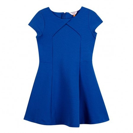 ملابس مواليد بنات (4)