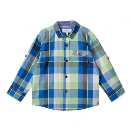 ملابس مواليد صبيان صغار (2)