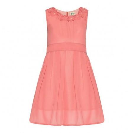 ملابس (3)