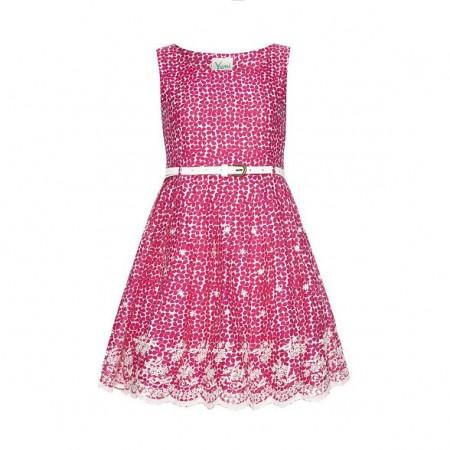 موديلات ملابس اطفال بنات (3)