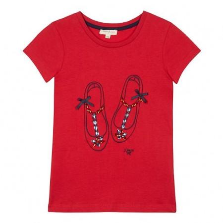 موديلات ملابس اطفال بنات (4)