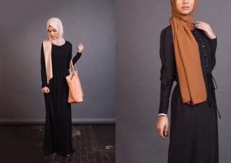 موديلات ملابس محجبات تركية (2)