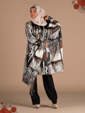 موديلات ملابس محجبات تركية (4)