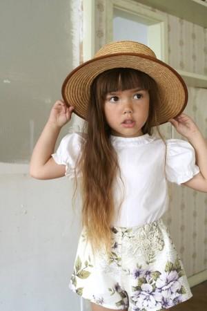 موضة ازياء الاطفال2015 (5)