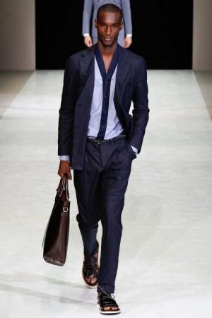 موضة ملابس رجالي (1)