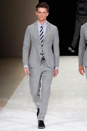 موضة ملابس رجالي (3)