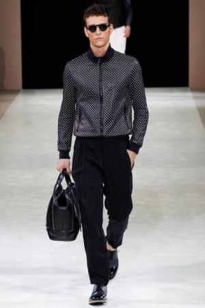 موضة ملابس رجالي (4)