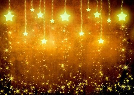 نجوم (1)