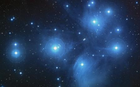 نجوم (10)