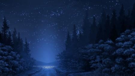 نجوم HD (1)