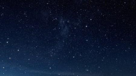 نجوم HD (2)