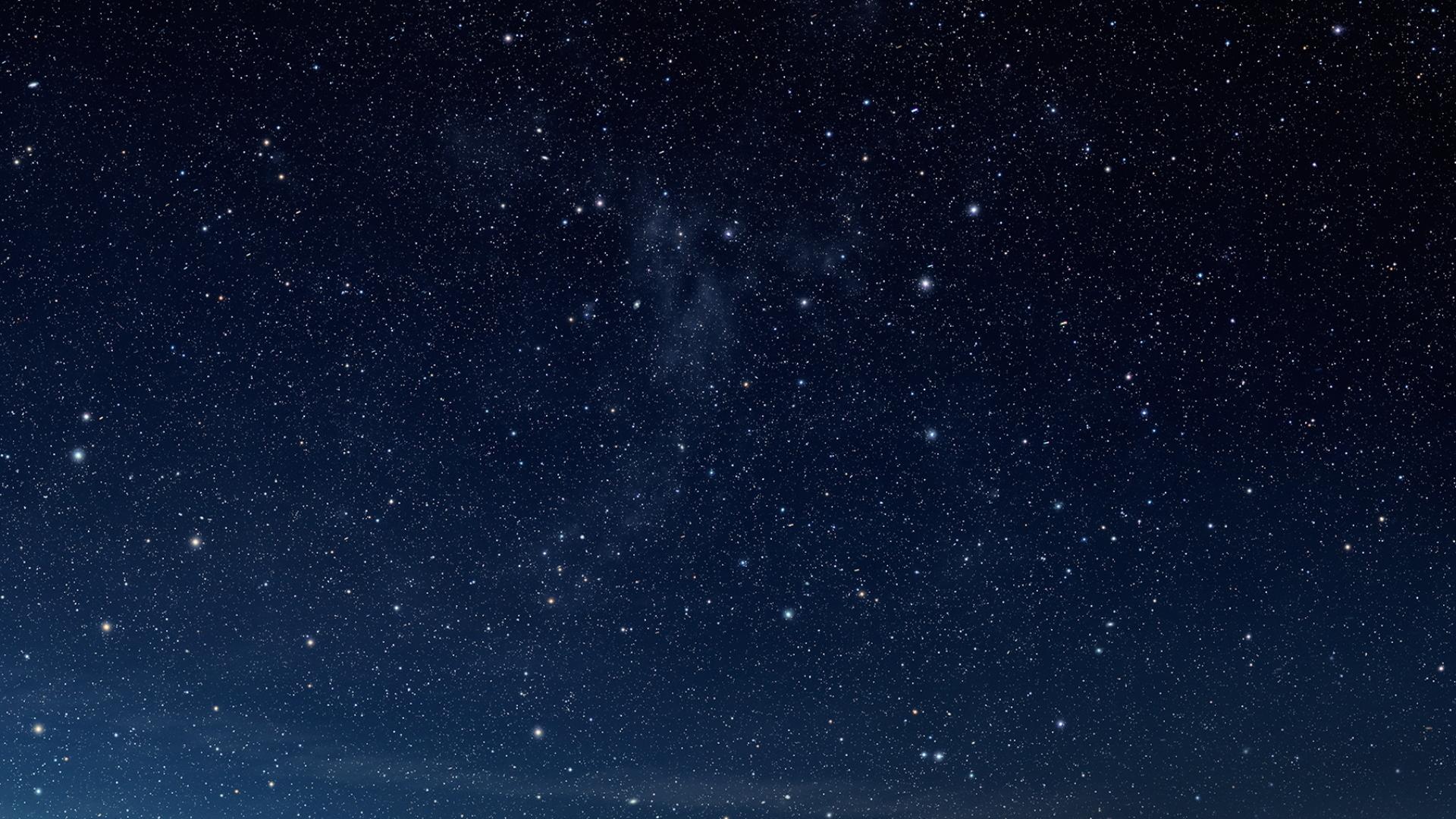 صور نجوم Hd احلي صور النجوم في السماء ميكساتك